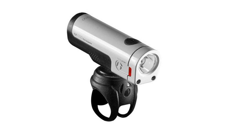 The Ion 700 Headlight