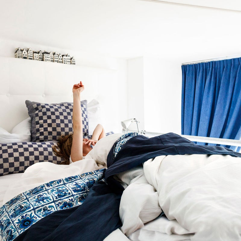 Upscale hostels are popping up in big layover cities like Paris, New York, and Istanbul, giving you an easy excuse to turn a connecting flight into an overnight stay. Read more.