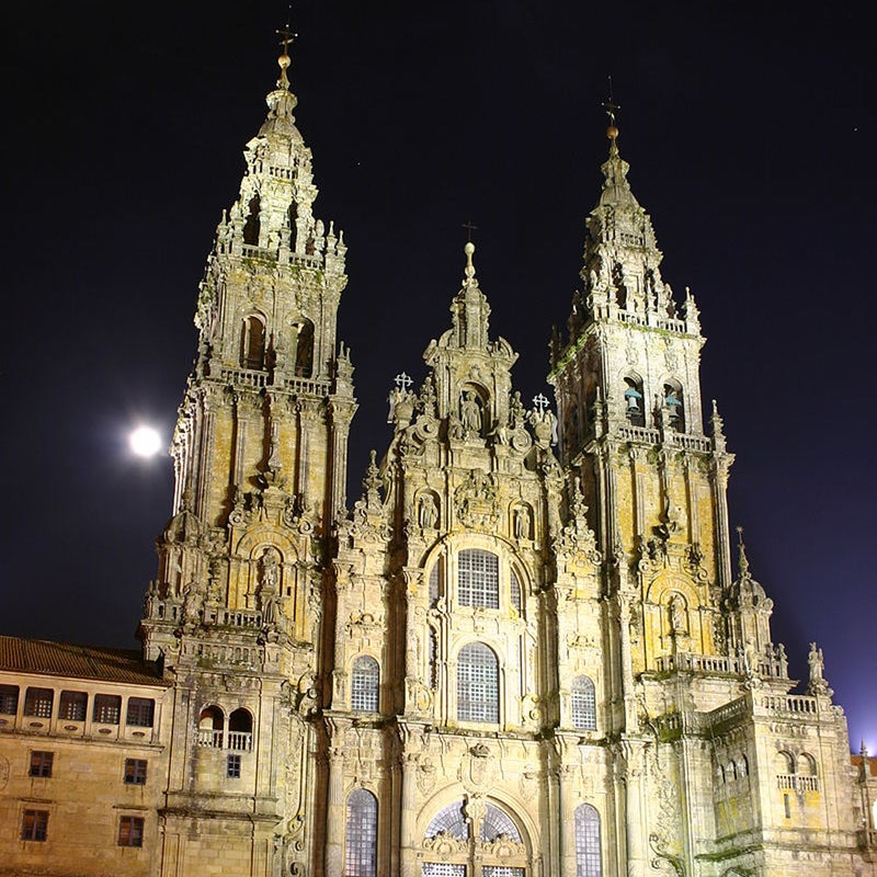 Hikers around the world are rediscovering Spain's Camino de Santiago, Medieval Europe's version of the thru-hike. A veteran of the pilgrimage shares his tips for getting your boots on the path. Read more.
