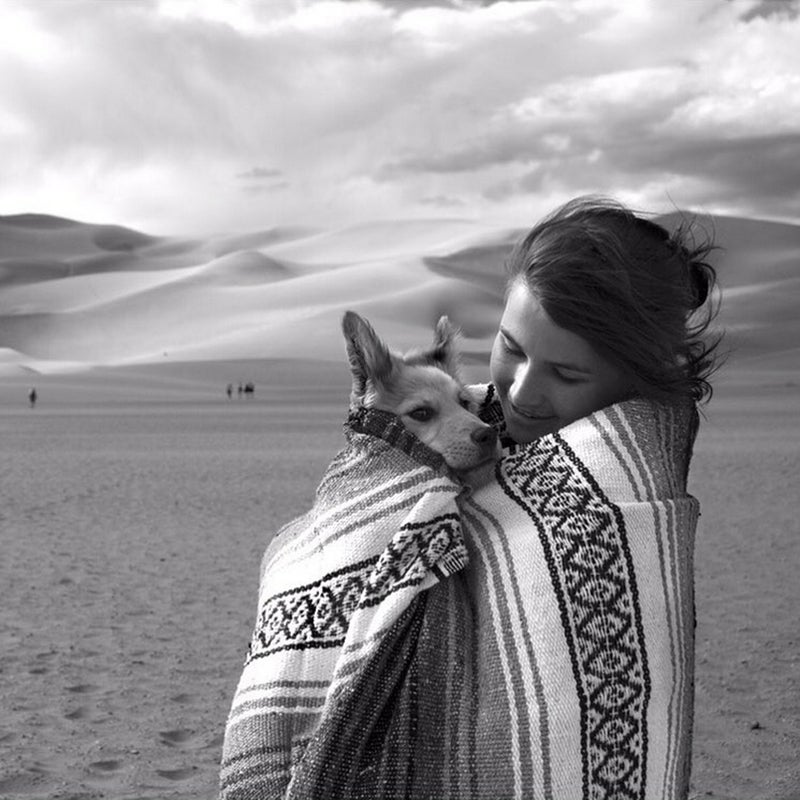 @landlecoq: Best Friends #wherewillwegonext