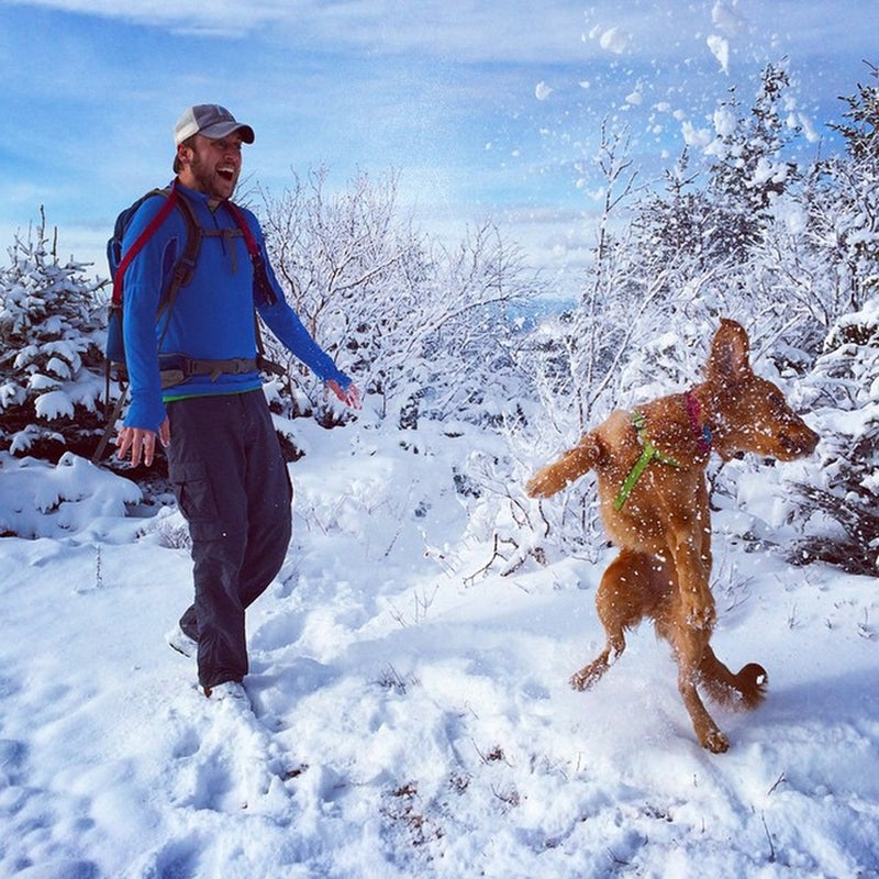 @lyndsnow: The verdict is in: Summit loves snow as much as we do. #snowysummits