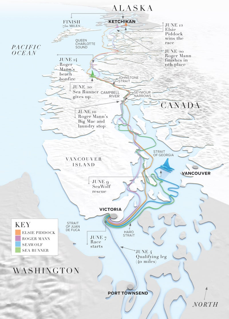 Click to enlarge.   Map by Bryan Christie Design