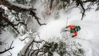 The best resorts for beginners, backcountry fiends, intermediate enthusiasts, and tree-skiers alike.