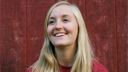 SOAR instructor Dawn Shannon.