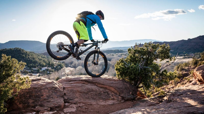 If you spend endless hours riding, big price tags may be worth it.