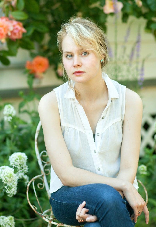 Celina Kareiva