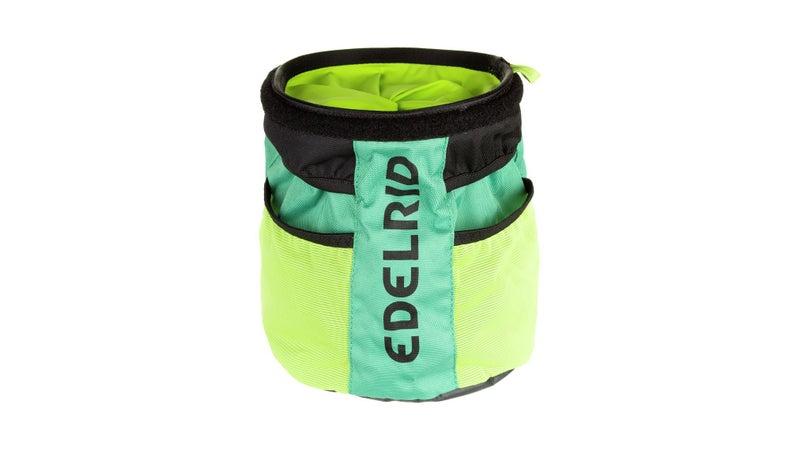 Edelrid Boulder Bag 2.