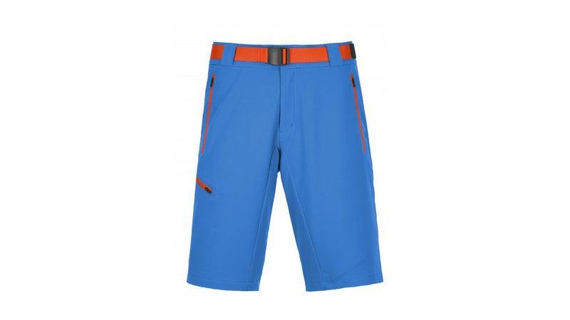Ortovox Brenta shorts.