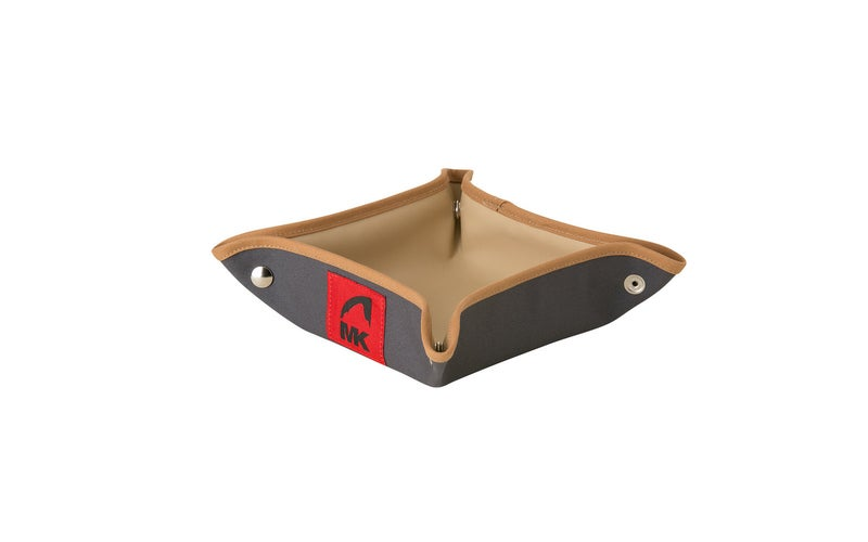 Moutain Khakis Canvas waterproof bowl.