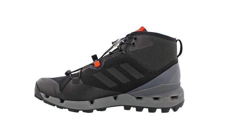 Adidas Terrex Fast GTX Surround boot.