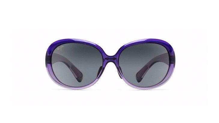 Maui Jim Nahiku sunglasses.