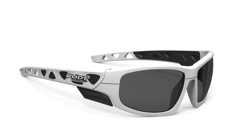 Rudy Project Airgrip Sailing sunglasses.