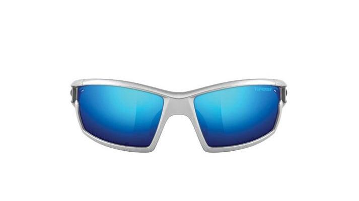 Tifosi Camrock sunglasses.