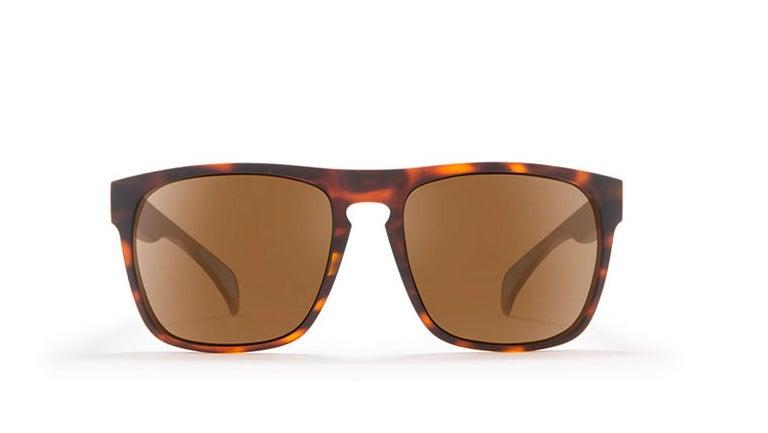 Zeal Capitol sunglasses.