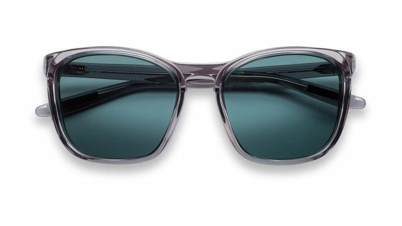 Rapha Classic II sunglasses.
