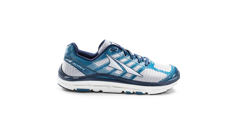 Altra Provision 3.0 Shoes