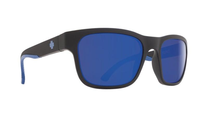 Spy Hunt sunglasses.