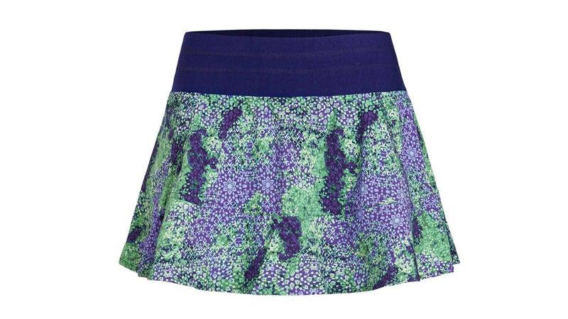 Tasc Performance Rhythm skirt.