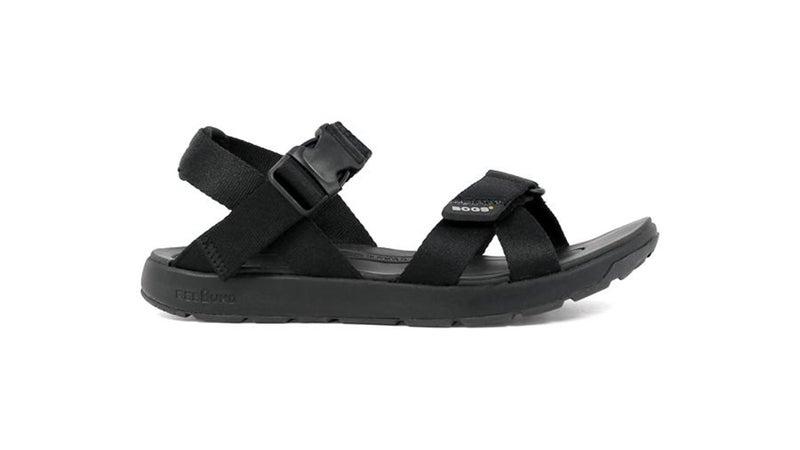 Bogs Rio sandals.