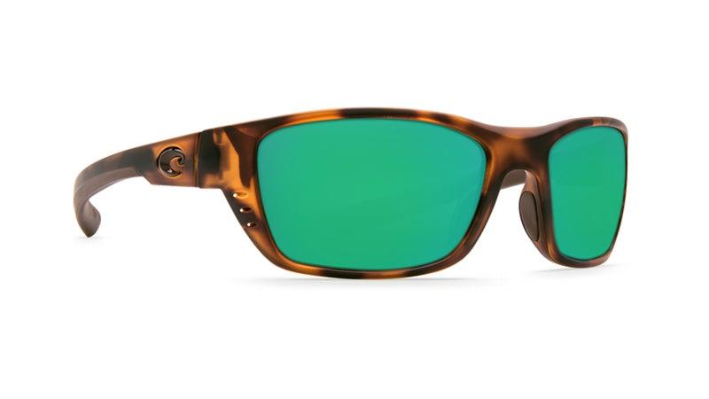 Costa Whitetips sunglasses.
