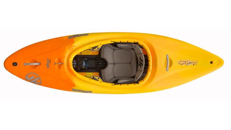 Jackson Kayaks Antix.