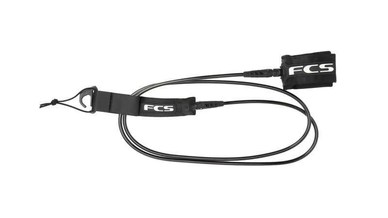 FCS Premium Leash