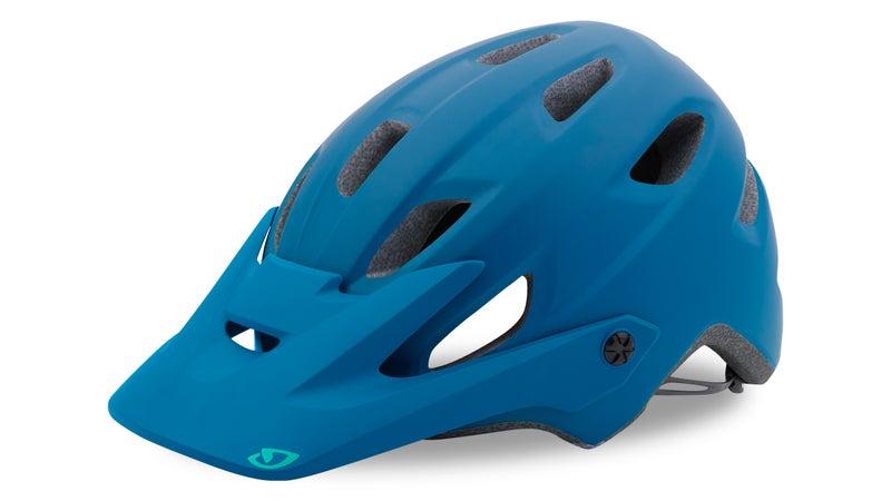 Giro Cartelle MIPS helmet.