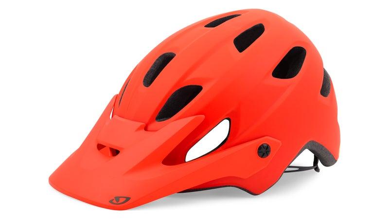 Giro Chronicle MIPS helmet.