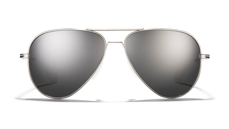 Roka Phantom sunglasses.