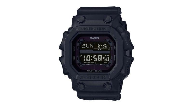 Casio G-Shock GX56BB-1