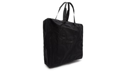 Chair carrying bag