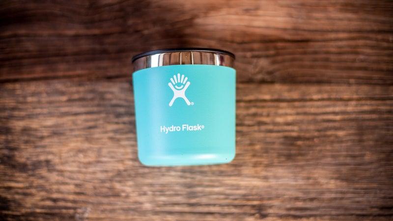 Hydro Flask 10-Ounce Rocks