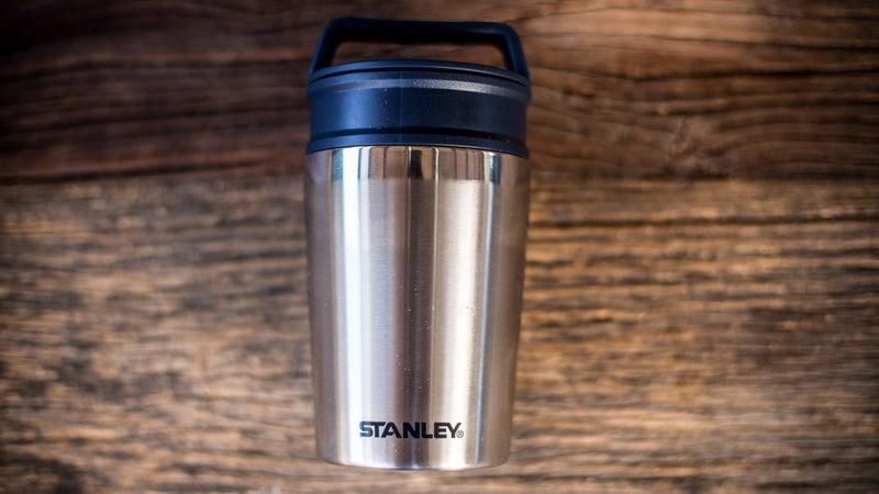 Stanley 8-Ounce Adventure Vacuum Mug