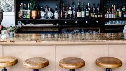 Bread Bar, Colorado