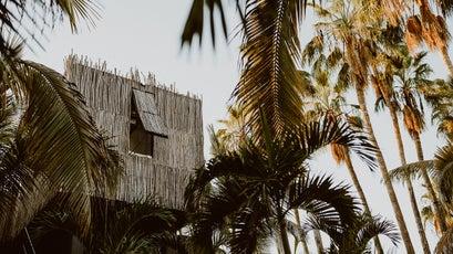Acre, San José del Cabo, Mexico