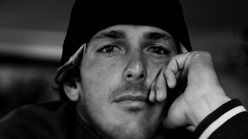 While the filmmakers treated Irons's story with raw honesty, they ultimately avoided the code of silence within the surf industry that enabled his addiction.