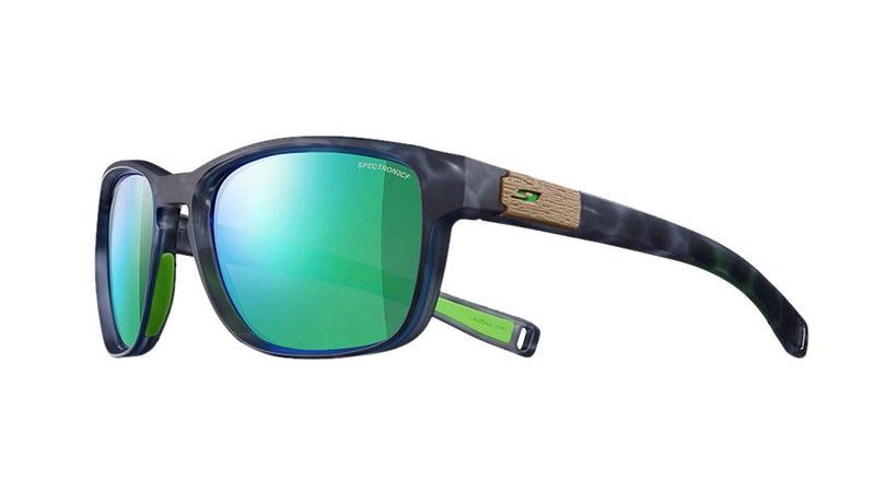 Julbo Green Paddle Glasses