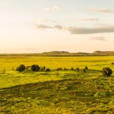 Arnhem Land