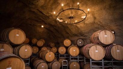 Gibbston Valley Winery, South Island