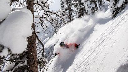 Taos Ski Valley