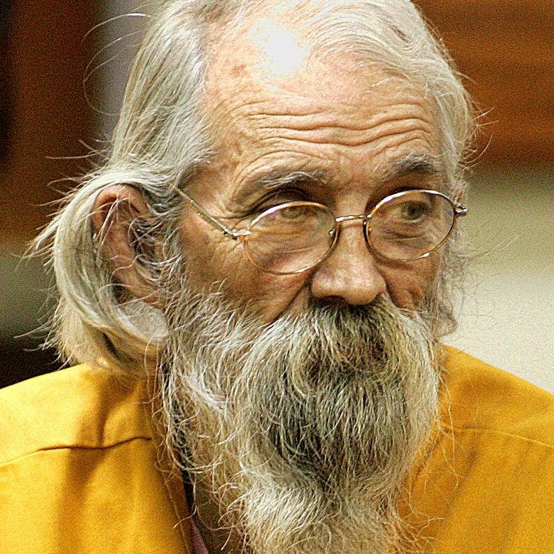 Hale in superior court in Palmer, Alaska