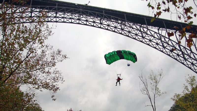 scenes of fall festivals in the U.S.