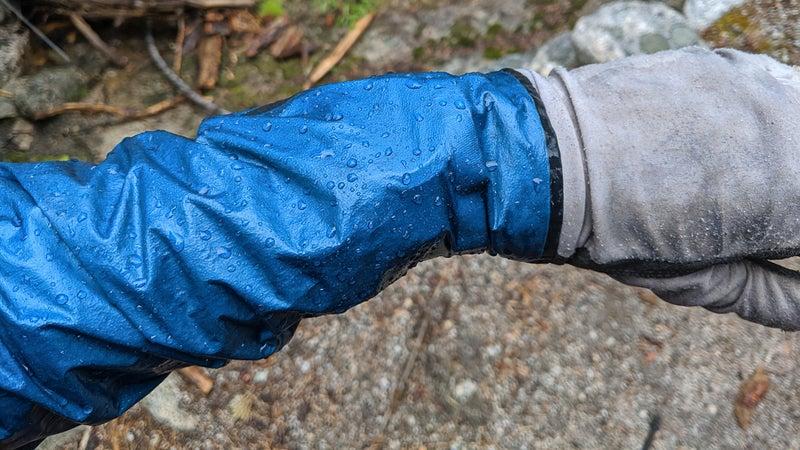 Gore Wear H5 Gore-Tex Shakedry Jacket