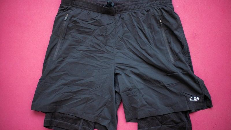 Gear Guy Shorts