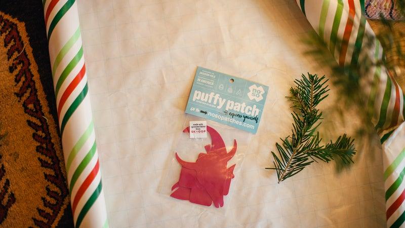 GG Christmas Gifts