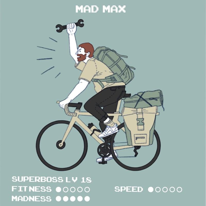 illo bike