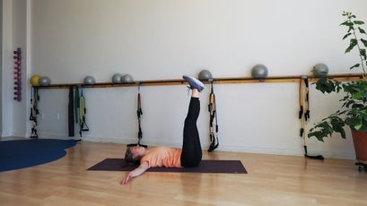 OCR-inspired trainings