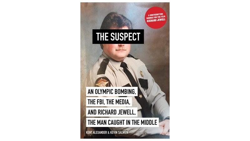 Olympic Books