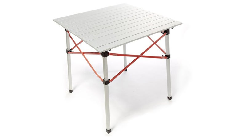 This thing isn't just great value, it's also a great table.