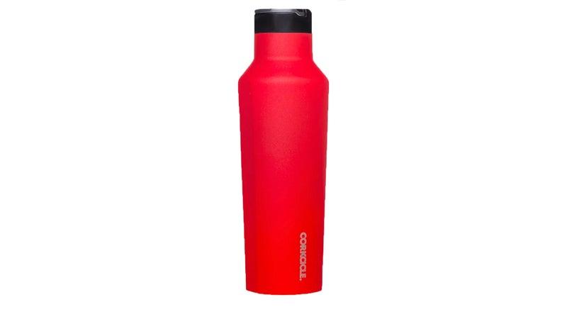 Hydration Gear